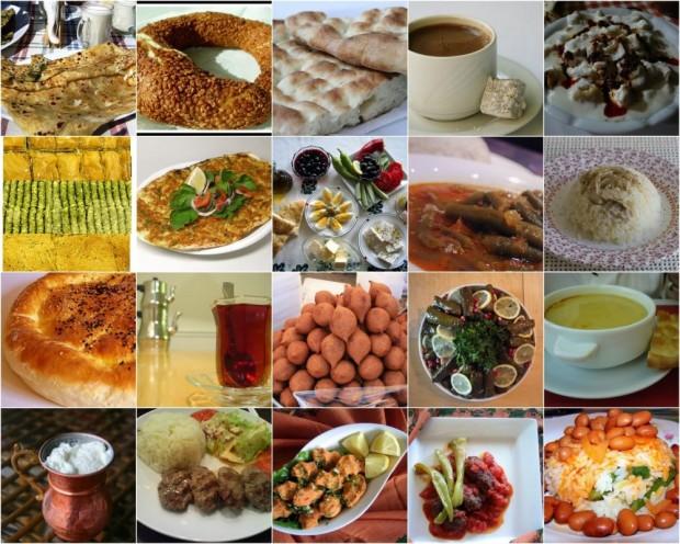486_turkish_cuisine