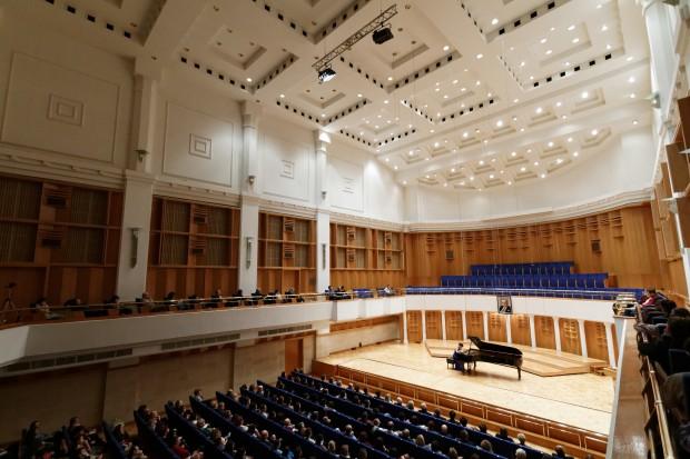 concert hall 3.jpg
