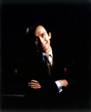 Eduardus Halim