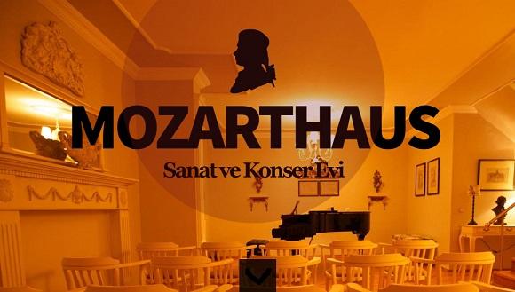 Mozarthaus.jpg