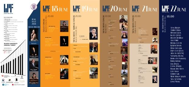 BPF-Wide-Poster.jpg